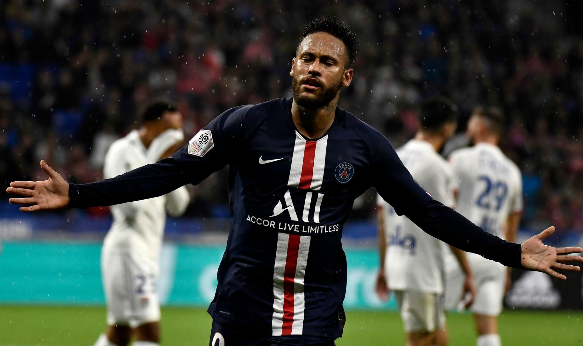 2019-09-22-neymar