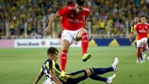 Roman Neustadter Pizzi Fenerbahce Benfica 08142018