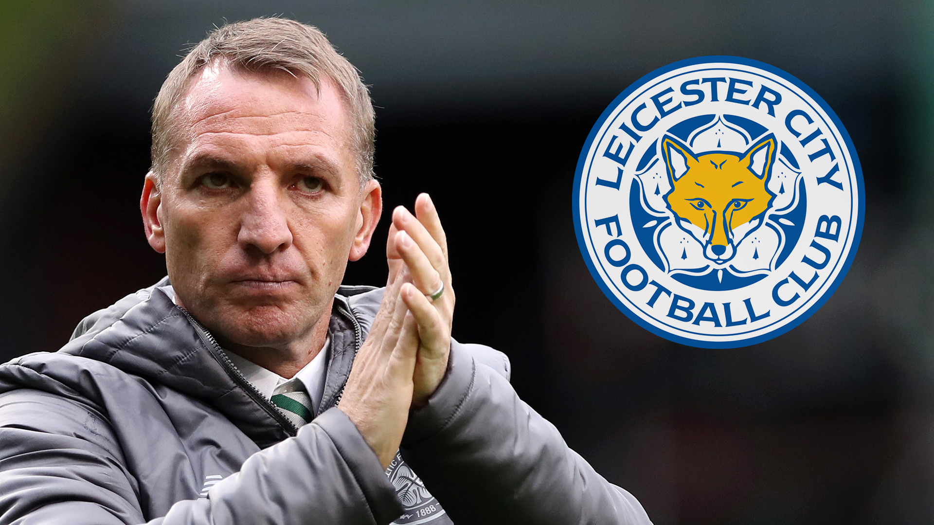 Brendan Rodgers news: 'Celtic reserves are bigger than ...