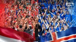 GFXID - Cover Slide Indonesia vs Islandia