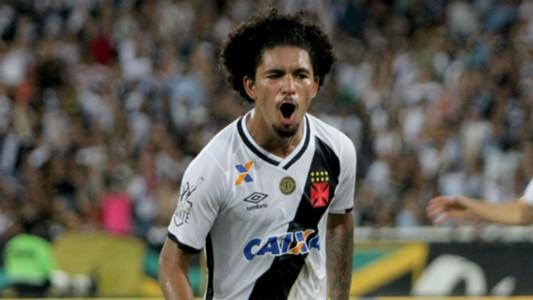 Douglas Vasco Botafogo Taça Rio Carioca 16 04 2017