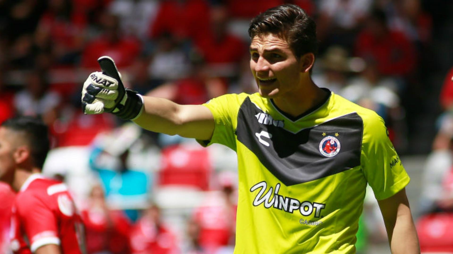 Sebastián Jurado