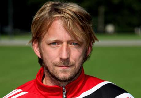 Mislintat set to leave as Arsenal continue search for director
