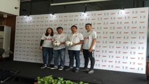 AIA Championship 2018