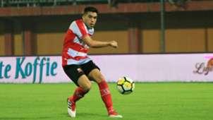 Fabiano Beltrame - Madura United