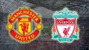 Manchester United Liverpool Live stream premier league dazn