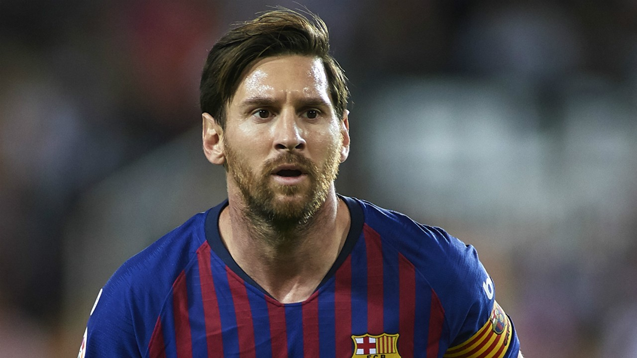 Barcelona vs Real Betis: TV channel, live stream, squad news & preview