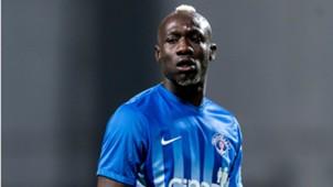 Mbaye Diagne