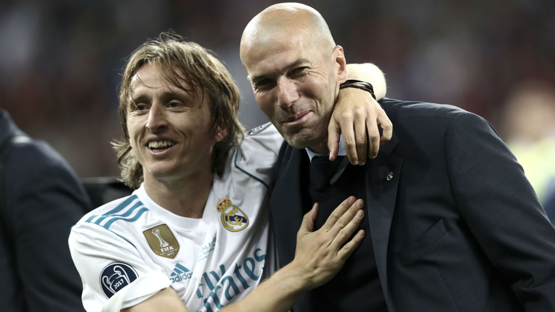 Image result for Zinedine Zidane