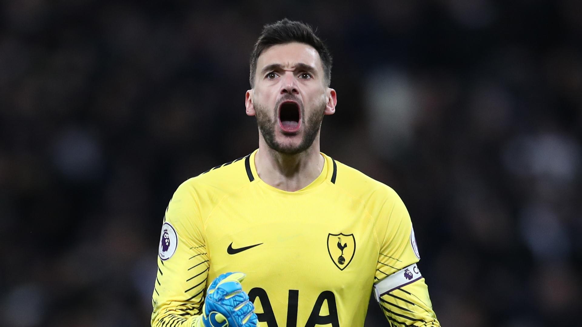 Tottenham - Juve : Mandzukic absent, Dybala et Higuain dans le groupe