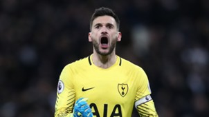 Hugo Lloris 1
