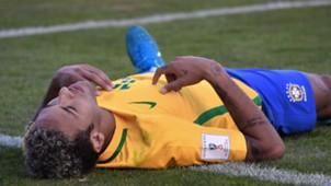 2017-10-07 Bolivia Brazil Neymar