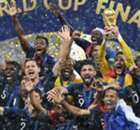 Betting Tips: Euro 2020 outright