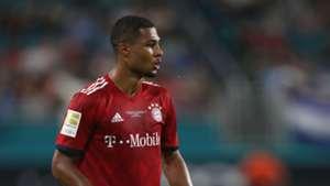 Serge-Gnabry-FC-Bayern