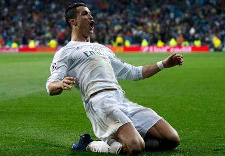 CR7: quando um jogador passa a ser maior que o próprio clube