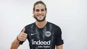 Goncalo Pacienca Eintracht Frankfurt 12072018