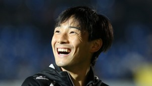 2018-02-23 Portimonense Nakajima