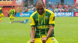 Janderson Pereira