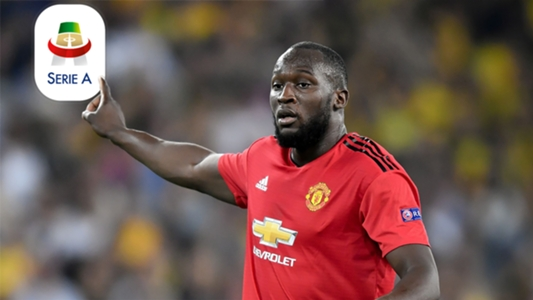Image result for lukaku to serie a