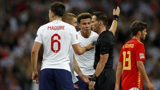 2018-09-09 England