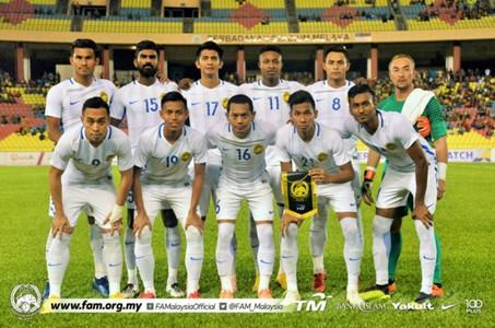 Malaysia, 16102018
