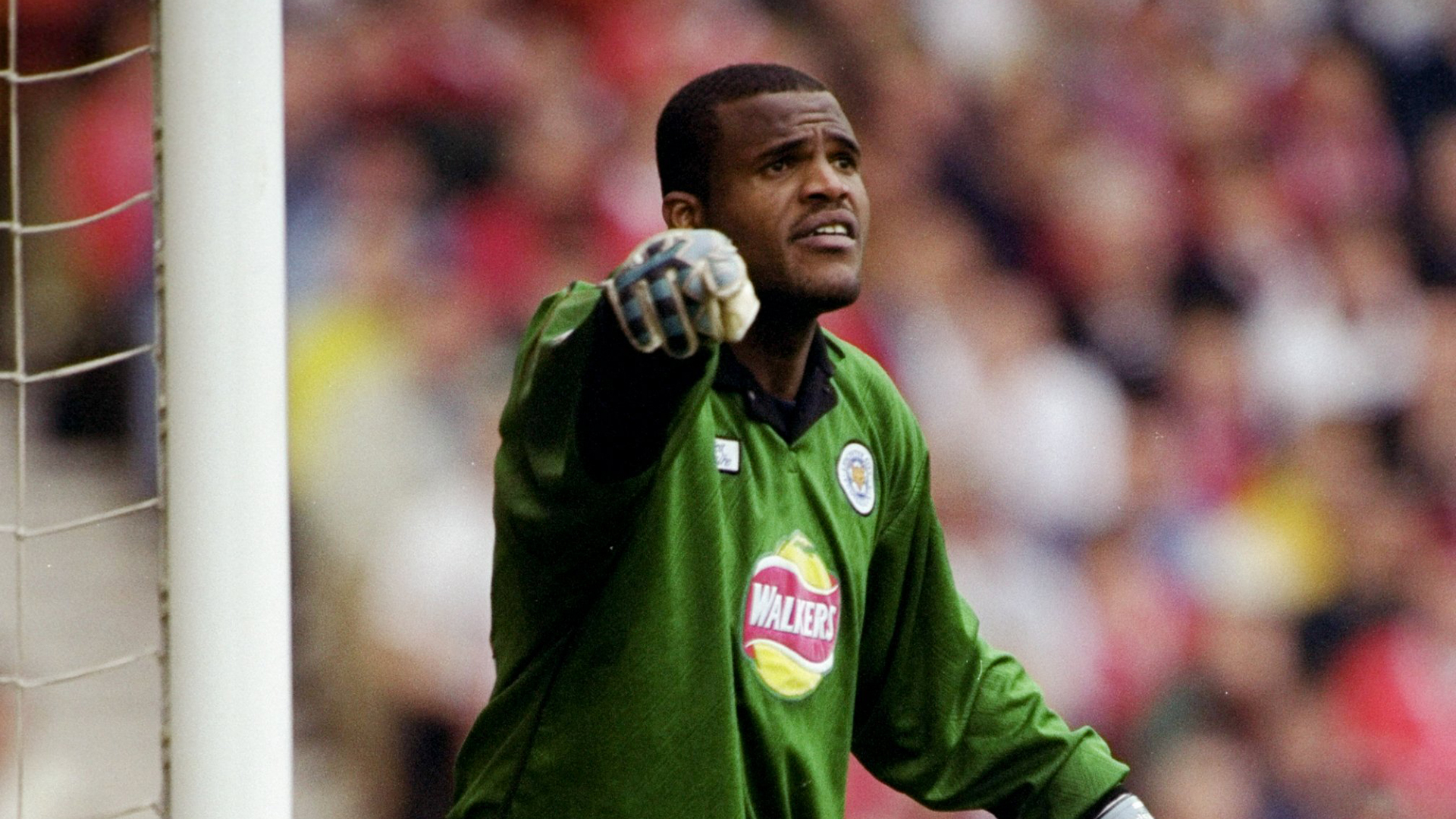 Liverpool's 15 worst signings of all time | Goal com