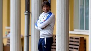 Antonio Conte Italy Italien 02062016