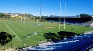 ballymore stadium