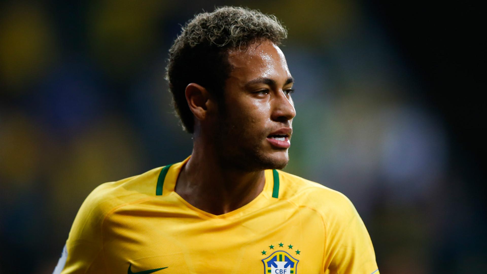 Tite diz que será exigente com a seleção brasileira em amistosos