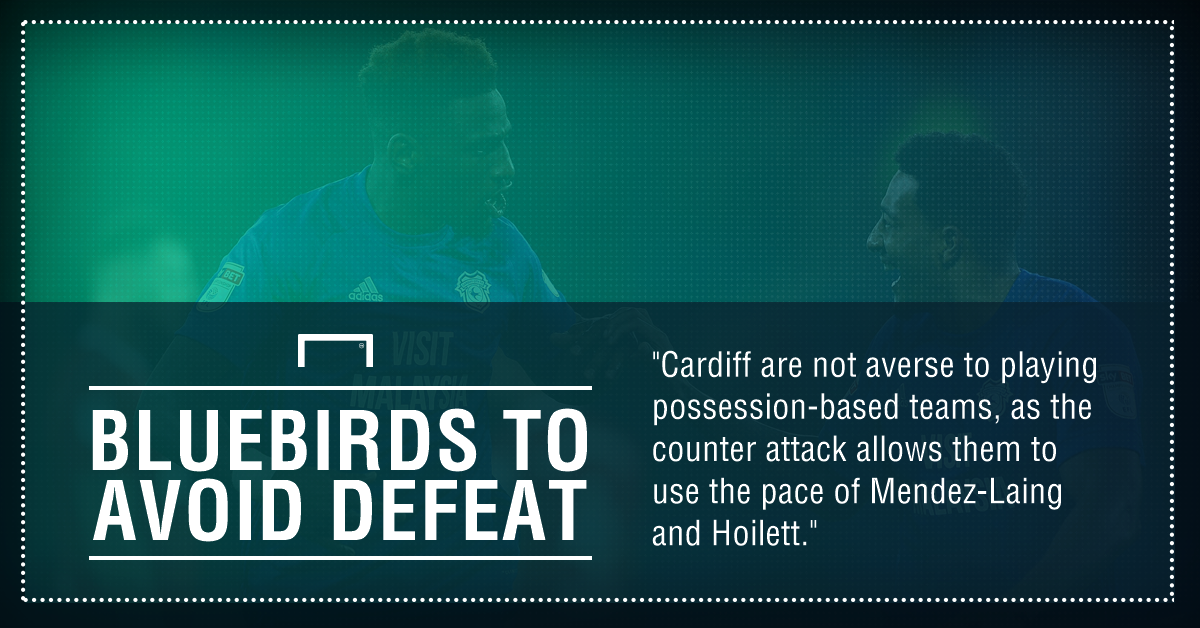 bristol city cardiff graphic