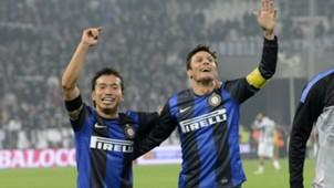 2018-02-03 2012 Nagatomo Zanetti