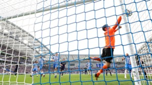 Mat Ryan Brighton Everton