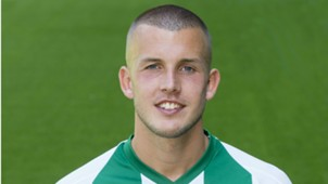 Jesper Drost, FC Groningen, 07172018
