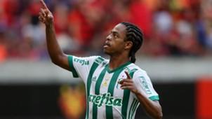 Keno Sport Recife Palmeiras Brasileirao Serie A 23072017