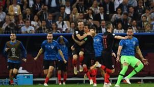 Kroatien WM 2018 11072018