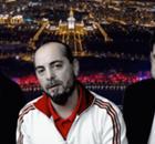 Mogács mester vezérletével tönkreverte a magyar válogatott a brazilokat!