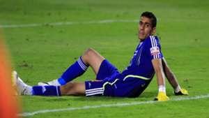 أحمد - مسعود