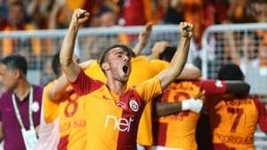 Yunus Akgun Galatasaray 08052018