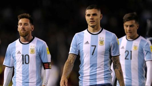 2017-10-03-argentina