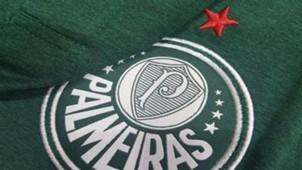 Camisa Palmeiras Adidas 22 03 2018