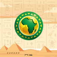 Egypt 2019 Africa Cup of Nations