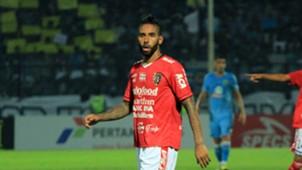 Demerson Bruno Costa - Bali United