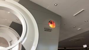 Museum Borussia Dortmund