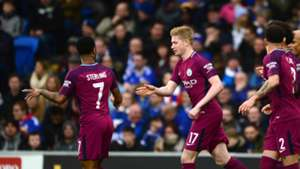Cardiff Manchester City FA Cup 01282018