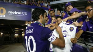 HD Kaka Orlando City
