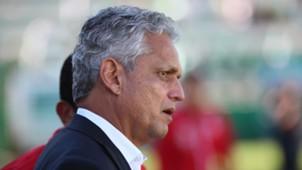 Reinaldo Rueda Chapecoense Flamengo Brasileirao Serie A 15102017