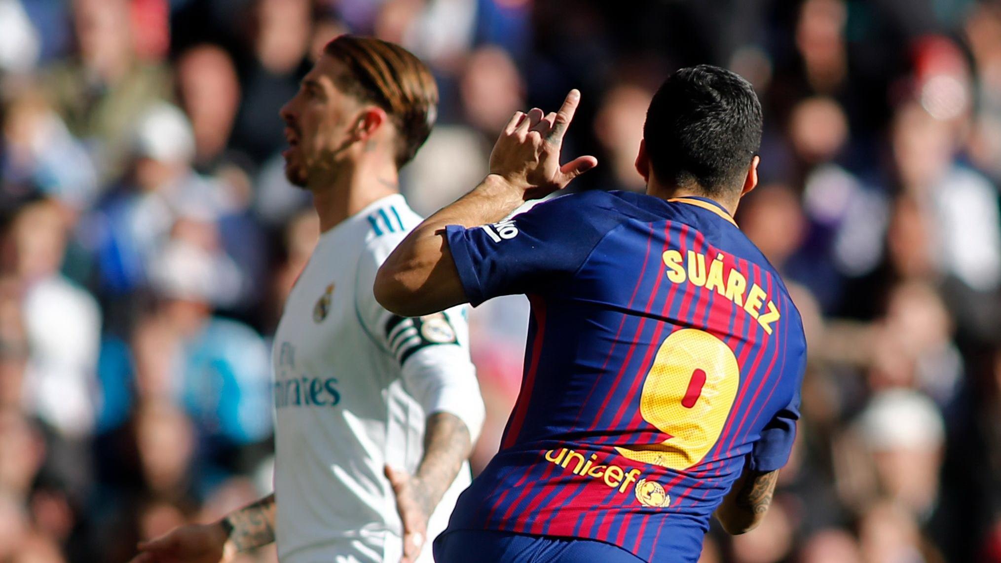 Comemoração de Natal de Messi teve provocação ao Real Madrid