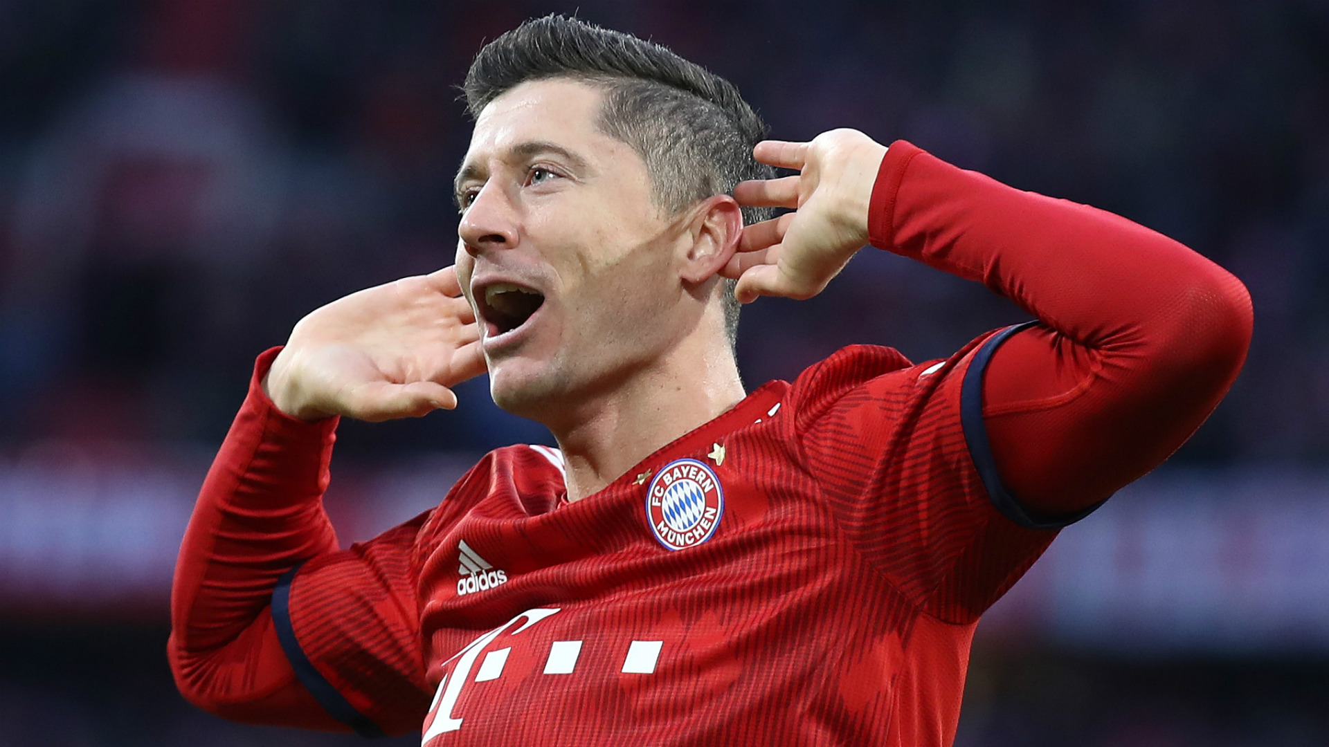 Bayern Munich vs Schalke: TV channel, live stream, squad ...