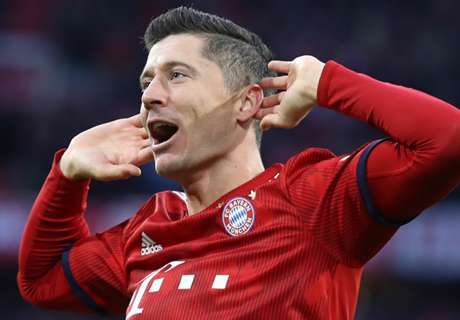 Betting Tips: Hoffenheim vs Bayern Munich