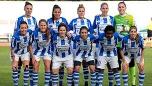 Sporting de Huelva - Spain